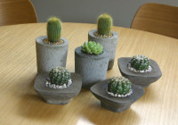 cement_pots (5 of 23)