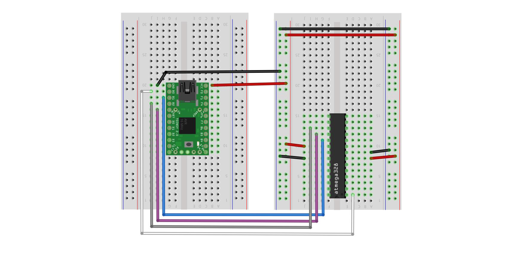 Arduino WCRS Page 3